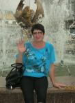 natali, 57  , Bogorodskoye (Khabarovsk)