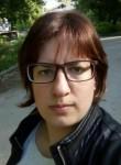 Natali, 31, Perm