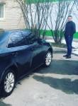 Evgeniy, 27  , Nyuksenitsa