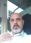 Moeen, 37  , Tel Aviv