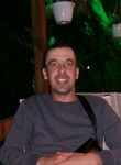 Макс, 32 года, Warszawa