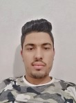 omar, 26, Tunis