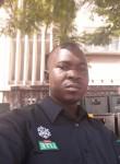 Lopes Mazive, 33  , Maputo