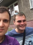 Aleksey, 25, Novokuznetsk