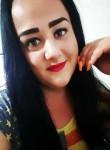 Alexandra , 23  , Bucharest