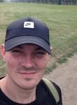 Anton, 25  , Barnaul