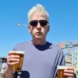 Paul Whittaker , 63  , Faliraki