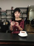 Tatyana, 25  , Odessa