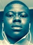 miracle mathew, 23, Ado-Ekiti
