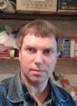 Vladimir, 51  , Saratov