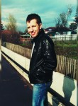 Yuriy, 24, Novosibirsk