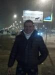 Sergey , 33, Balabanovo