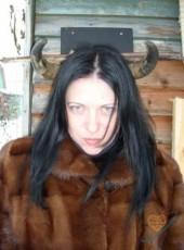 olga, 45, Russia, Saint Petersburg