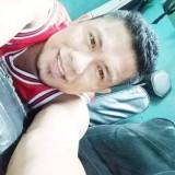 Mark, 18  , Pasig City