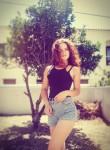 Karina, 22  , Coimbra