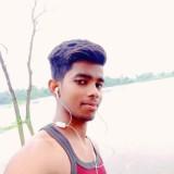 Arun chaudhary, 18  , Hisua