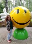 Milana Semyenova, 20, Uzlovaya