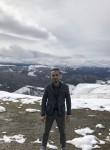 Тимур, 33 года, Каменск-Шахтинский