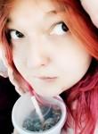 Katie Bugg, 27, Henderson (Commonwealth of Kentucky)