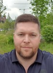 Stanislav , 39, Moscow