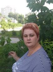 natali, 36, Russia, Lipetsk
