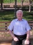 Игорь, 70 лет, Саратов