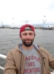 Dima, 33  , Proletarsk