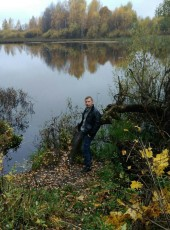 Anatoliy , 45, Russia, Yaroslavl