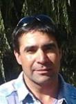Robinson, 45  , Puente Alto