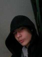 Kirill, 25, Russia, Kaluga