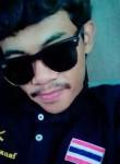 Dny_ton, 26  , Krabi