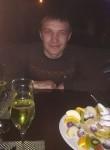 Petr, 30  , Bucharest