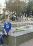 Kolya, 33  , Ochakiv