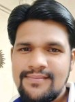 Amol, 35  , Pune