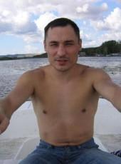 vittorio, 43, Russia, Moscow
