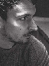 Andrey, 26, Republic of Moldova, Chisinau