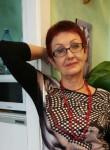Svetlana, 65, Kiev