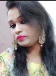 Pooja, 22  , Allahabad