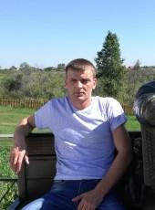 Aleksey, 33, Russia, Kamen-na-Obi