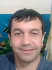 Alik, 44, Uzbekistan, Chirchiq
