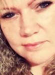 Mara, 40  , Blumenau