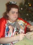 katya, 39, Volgograd