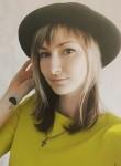 Helen, 28, Novosibirsk