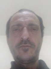 Itsyk Natalipov, 51, Israel, Tel Aviv