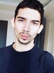 Ruslan, 24  , Almaty