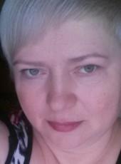 Marina, 54, Belarus, Hrodna