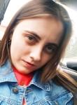 Nelli, 25  , Kaluga