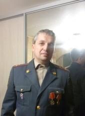 Igor, 54, Russia, Magnitogorsk