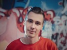 Egor, 26 - Just Me Photography 8