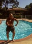 funandho est, 67  , San Diego